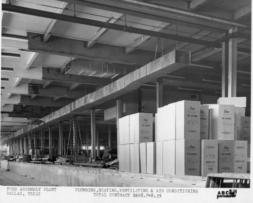 ford-assembly-plant